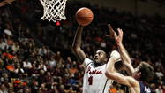 Teel Time: Johnson comments on Harrell's decision, projects Virginia Tech's lineup