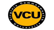 In-state students attending Virginia Commonwealth University during the upcoming academic year will pay nearly 4 percent more in tuition and mandatory fees.