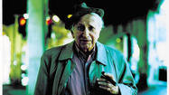Studs Terkel was a magnificent and mighty human being. He was unfailingly generous. He loved people and made their lives better by listening deeply to what they had to say. He found poetry in the words of everyday folks, and was himself one of the great raconteurs ever to grace God's green earth.