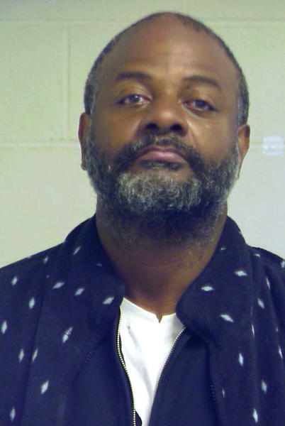 Michael Younger, 50, of the 8100 block of South Vernon Avenue, has been charged with two counts of felony burglary, according to police News Affairs. Younger used a small Bobcat front loader to break through the windows of a West Side Family Dollar before walking off with two cans of deodorant and a bunch of gift cards.