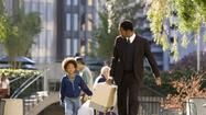 "July 24: ""The Pursuit of Happyness"" at Harold Washington Park, 5200 S. Hyde Park Blvd."