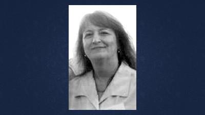 Kathryn L. Moore