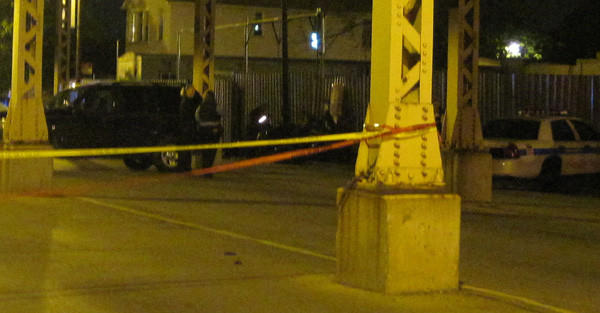 4 Young Mothers Die In Chicago Car Crash