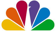 NBC sets Fall 2012 TV schedule
