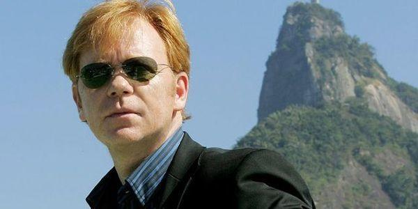 "CBS has canceled ""CSI: Miami,"" making it one of many shows that won't return in Fall 2012."