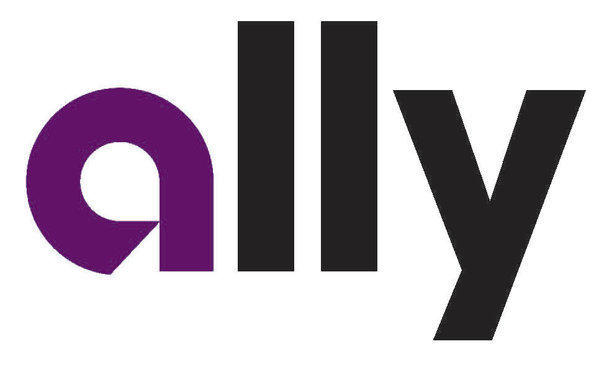Ally Financial's mortgage arm ResCap has filed for Chapter 11 bankruptcy.