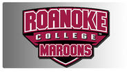 Roanoke College has advanced to the NCAA Division III softball World Series.