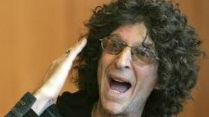 Howard Stern and 'America's Got Talent' a winning combination