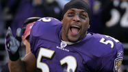 The Top 175: Ray Lewis