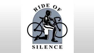 Ride of Silence happens in two places in Northern Michigan