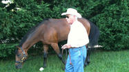 <strong>D. Wayne Lukas</strong> has had plenty of success with horses running in the second leg of the Triple Crown. His five career wins at Pimlico's featured event speak for themselves.