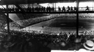 1936: Cubs vs. Pirates