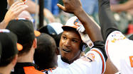Connolly's Bar: What do you make of the 2012 Orioles?