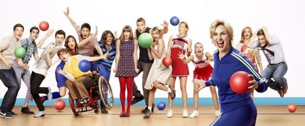 "Fox is moving ""Glee"" to Thursday nights this fall."