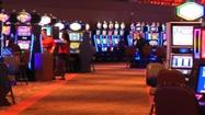 Parent company of Kansas Star Casino sold