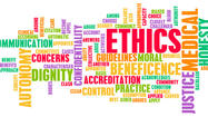 Honest work: Nurses, medical professionals dominate Gallup ethics poll