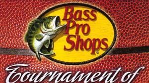 2013 Tournament of Champions field and bios announced