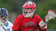 Glenelg boys beat Marriotts Ridge 11-6, advance to state semifinals
