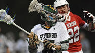 Stevenson defeats Denison, advances to NCAA semifinals