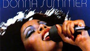 Donna Summer Last Dance Video