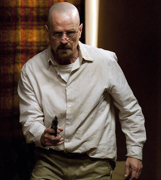 "<b>Premieres</b>: Sunday, July 15 at 10 p.m. ET on AMC<br> <br> <b>Why we're watching</b>: Season 4 of ""Breaking Bad"" was one of the best and most harrowing seasons of TV we've seen in some time. Now that Walter White (Bryan Cranston) has seemingly gone completely to the dark side, we have to keep watching to see if he keeps spiraling further down or tries to claw his way back to some kind of decency.<br> <br> <i>-- <a href=""http://twitter.com/Zap2itRick"">Rick Porter</a>, <a href=""http://www.zap2it.com"">Zap2it</a></i>"