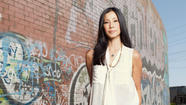 'Our America with Lisa Ling'