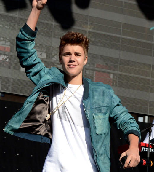 2012 Billboard Music Awards: Winners and nominees: WINNER: Justin Bieber (pictured) Eminem Lady Gaga Rihanna Shakira