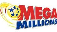 The fight over a recent $118 million Mega Millions jackpot expanded Thursday after two employees of Chicago Heights bakery Pita Pan filed separate lawsuits alleging they were unfairly cut out of the winnings of a workplace lottery pool.