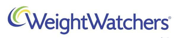 Weight Watchers is offers dieting products and services to assist in weight loss. You can buy their prepared foods at most supermarkets.