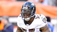 Though the idea that the Ravens could put injured linebacker Terrell Suggs on the non-football injury list and not pay him all of his $4.9 million base salary during the coming season has picked up steam this week, there has been no indication that it's something the Ravens would consider doing.