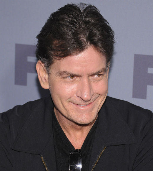 "<b>Premieres</b>: Thursday, June 28 at 9 p.m. ET on FX<BR><BR>  <b>Why we're watching</b>: After more than a year away from TV, Charlie Sheen is back. If that wasn't reason enough to tune in to see the self-proclaimed ""Rockstar from Mars,"" how about the fact that he's playing a therapist who is trying to help people work through their own issues. It's got a solid cast and, because it's on cable, Sheen will be able to work a little bluer than he's used to.<BR><BR>  <i>-- <a href=""http://twitter.com/david_eckstein"">David Eckstein</a>, <a href=""http://www.zap2it.com"">Zap2it</a></i>"