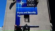 NATO video: Friday May 18th 2012