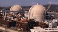 SAN DIEGO -- Activists fighting to have the San Onofre Nuclear Power Plant closed for good delivered a letter to Sempra Energy Friday, demanding the company join their calls.