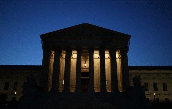 The U.S. Supreme Court is expected to issue its ruling on the constitutionality of the healthcare reform law next month.