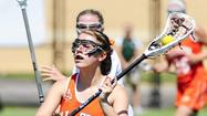 Girls lacrosse: Fallston advances to state title game