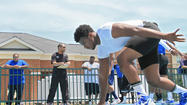 PICTURES: Best of 757 camp at Christopher Newport University