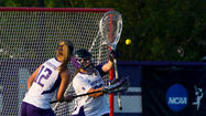 Once again, the Northwestern women's lacrosse team has fulfilled what its players must think is the program's birthright.