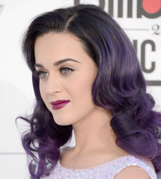 2012 Billboard Music Awards: Winners and nominees: WINNER: Katy Perry