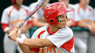 Calvert Hall beats Curley, will play Friars again Monday for baseball title