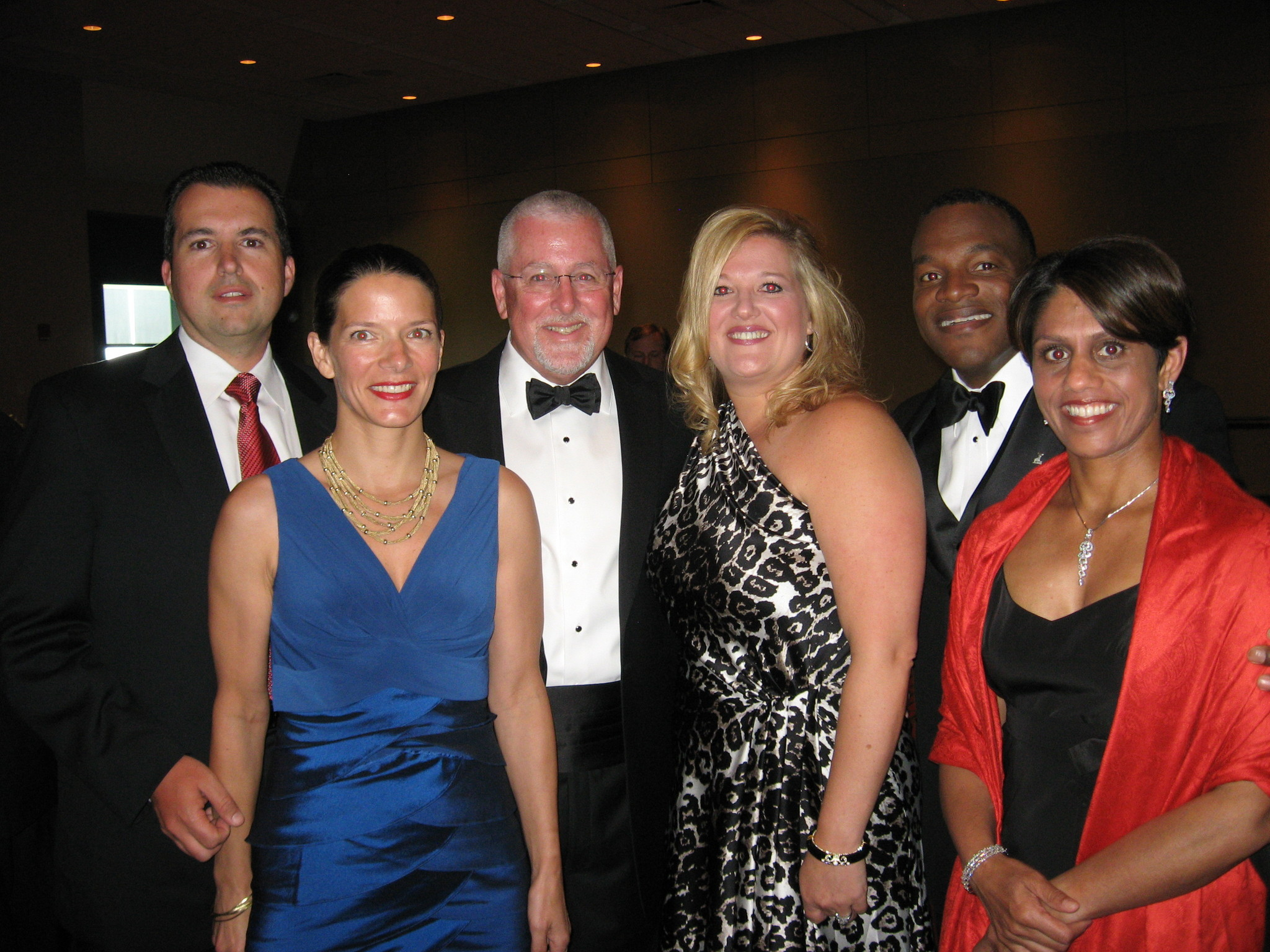 path to a cure promise ball hartford courant