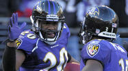 Bernard Pollard says team supports Ed Reed no matter what