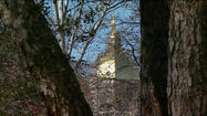 "<span style=""font-size: small;"">SOUTH BEND — The University of Notre Dame, the Catholic Diocese of Fort Wayne-South Bend and several other area organizations filed suit Monday challenging the constitutionality of a federal regulation that requires religious organizations to provide insurance coverage for contraceptives and other services that go against Catholic Church teachings.</span>"