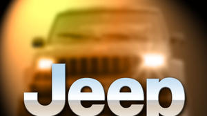 Fire risk brings recall of nearly 87,000 Jeeps