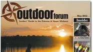Outdoor Forum