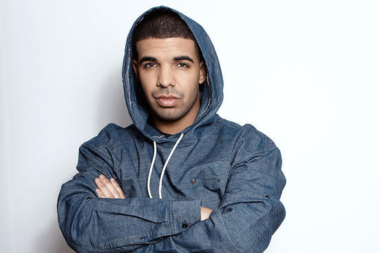 Drake has postponed his concert in Virginia Beach.