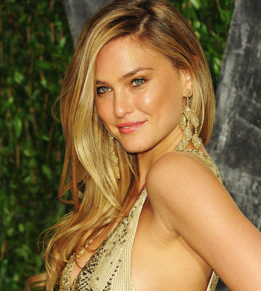 Maxim's Hot 100 2012: Bar Rafaeli, Olivia Munn, Mila Kunis and 97 more: No. 1: Bar Rafaeli