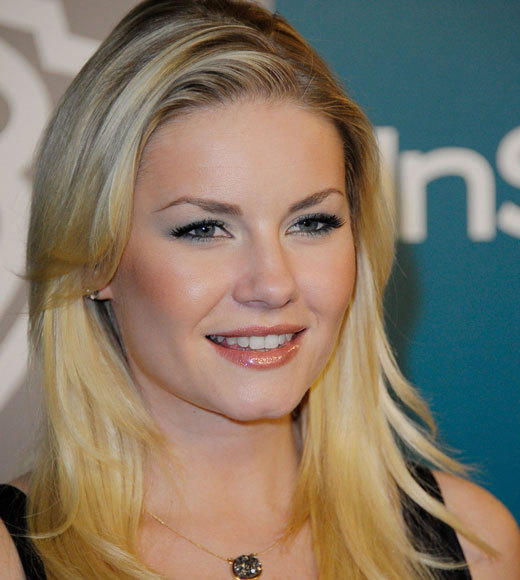 Maxim's Hot 100 2012: Bar Rafaeli, Olivia Munn, Mila Kunis and 97 more: No. 34: Elisha Cuthbert