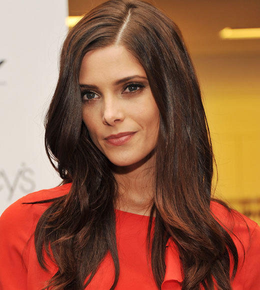 Maxim's Hot 100 2012: Bar Rafaeli, Olivia Munn, Mila Kunis and 97 more: No. 43: Ashley Greene