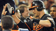 Orioles notes: Team awaits tough decisions when players get healthy