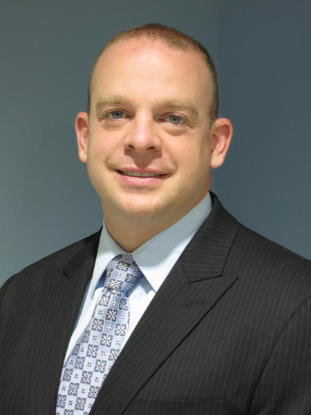 Michael Heroux has joined Thomaston Savings Bank as an Infinex Financial Group Consultant in the  Bristol branch.